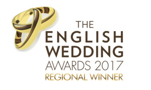 Wedding Awards Winner