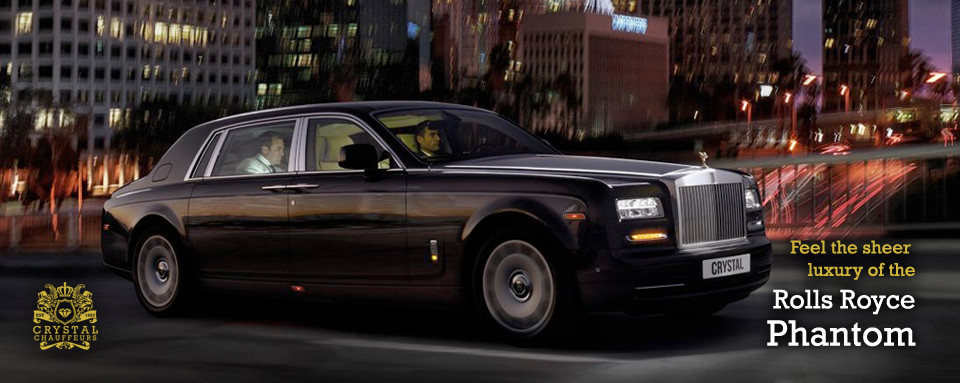 Car Hire Milton Keynes Compare