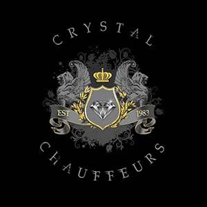 Crystal Chauffeurs