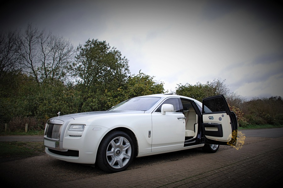 rolls royce phantom 2015 white. white rolls royce ghost phantom 2015 o