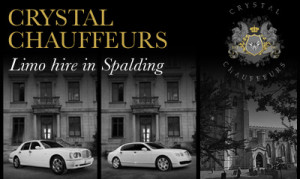 limo-hire-spalding
