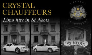 limo-hire-st-neots