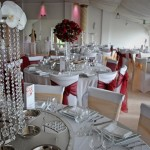 Centre Piece Hire