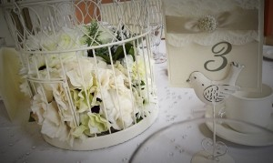 birdcages-3_Fotor