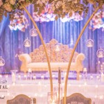 Wedding Decor Package