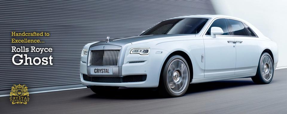 Luxury Wedding Car Hire Chauffeur Cars London Surrounding Areas